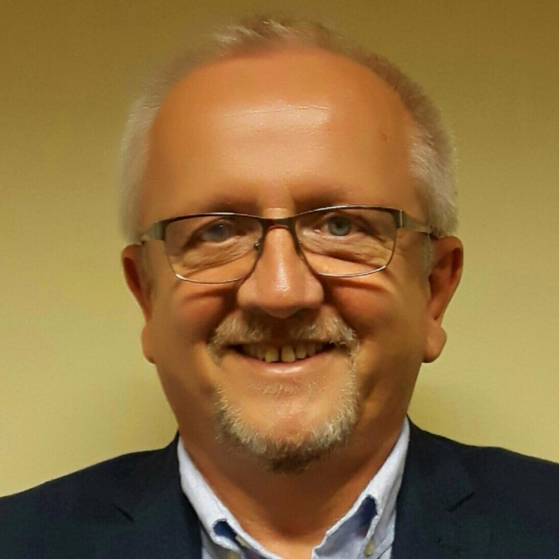 Wiesław Chruścik